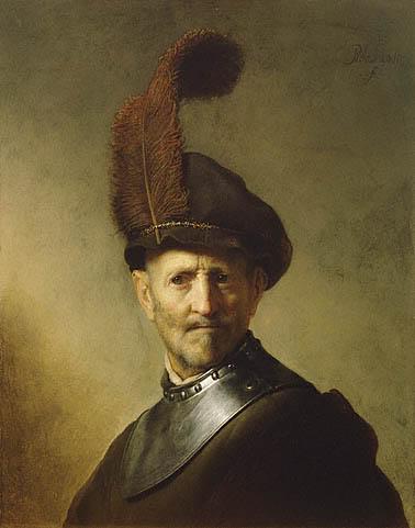 Rembrandt2.jpg-original