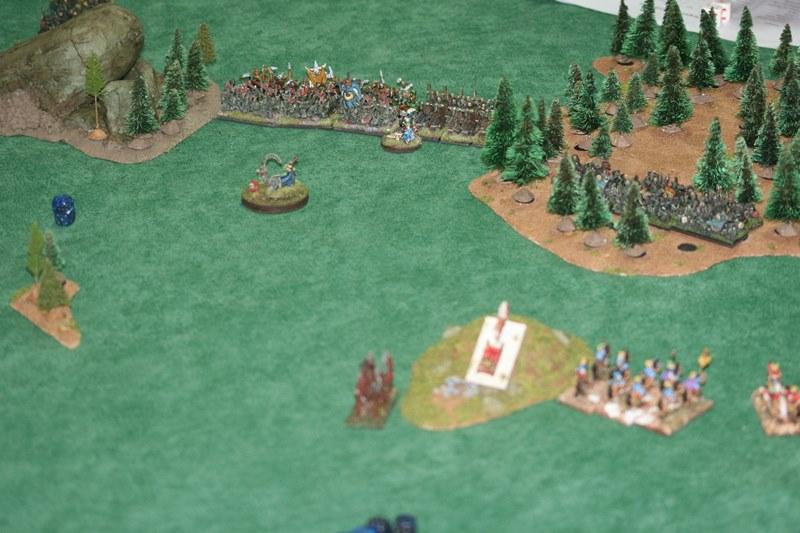 [Kislev vs Orcs & Gobs] 2000 pts - La steppe pourpre 37186695746_25d4b98cfe_o
