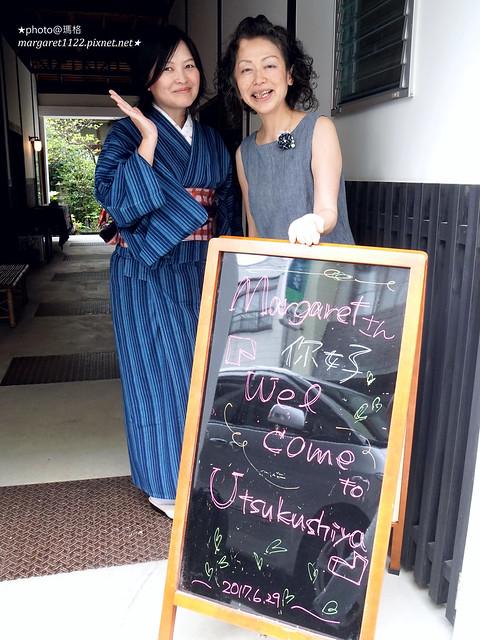 松阪名物|像日本人一樣到肉舖買肉,松阪牛壽喜燒體驗