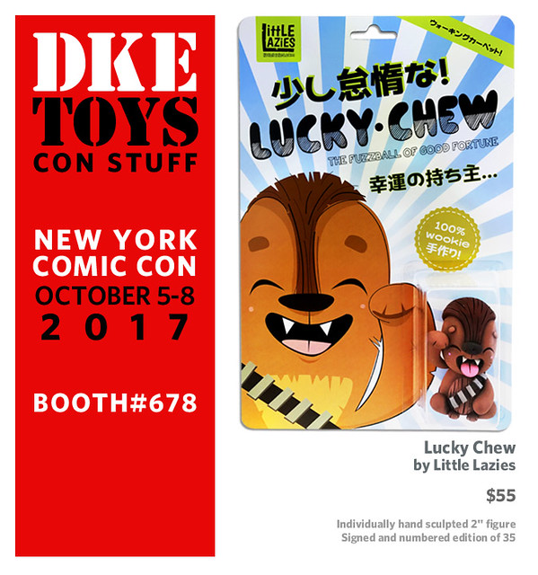 NYCC_Luckychew