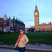 Wenji at Westminster Square