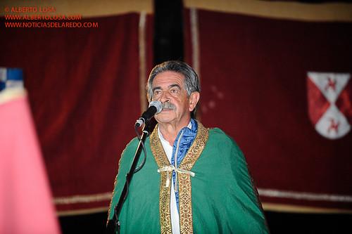 ALBERTO LOSA FOTOGRAFÍA-150