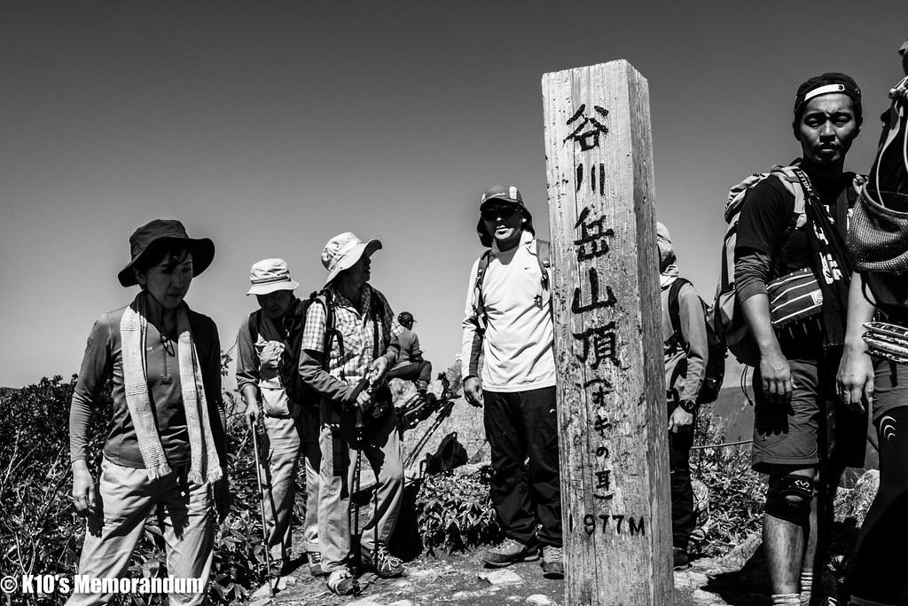 IMG_9848仙丈ヶ岳