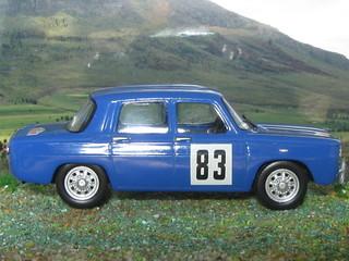 Renault_8_Gordini_Corcega_1968_03