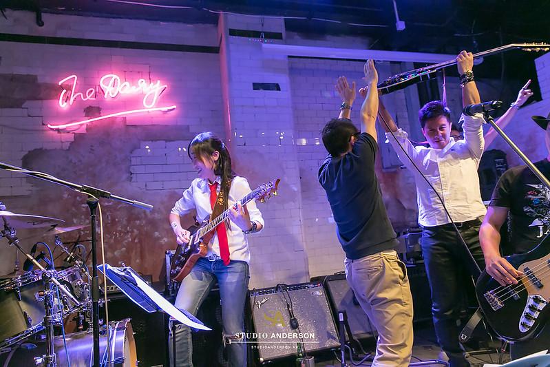MBrio Concert @ Fringe Club 2015?__SQUARESPACE_CACHEVERSION=1506508392511