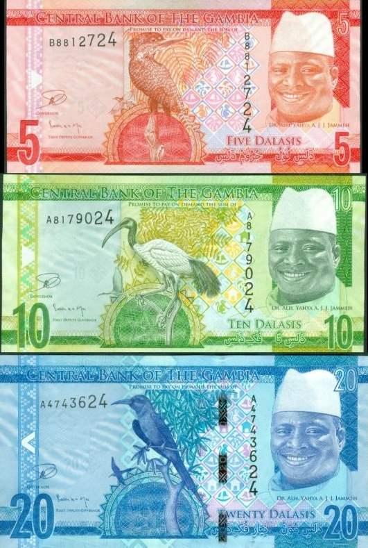 Sada 5-10-20 Dalasis 2015 Gambia 2015, P31-33