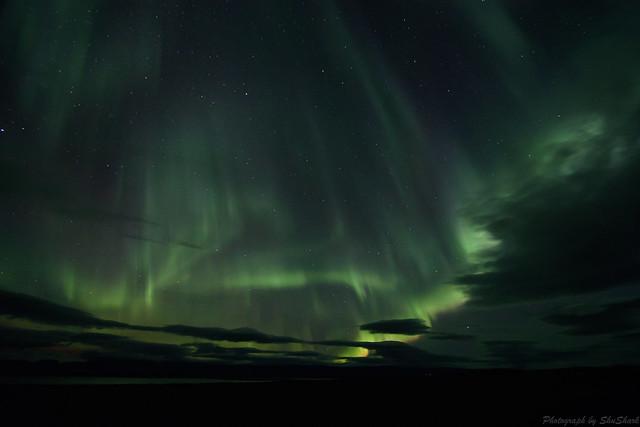 20170916-Iceland-DSC_4530