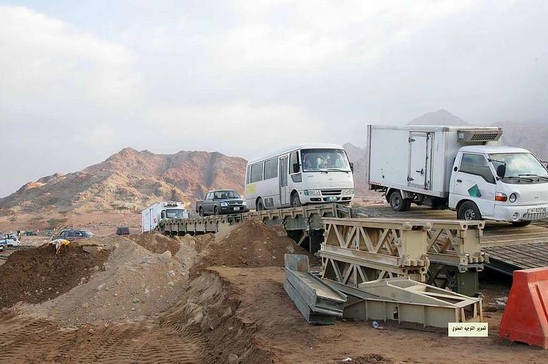 Assault-bridge-jordan-fff-3