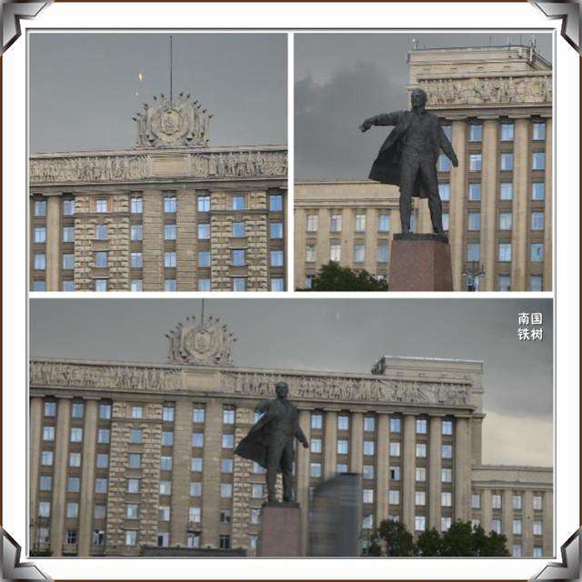 DSC_0628_列宁广场_2