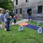 Spark Place at Dayton Mini Maker Faire