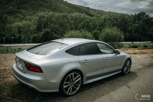 Prueba Audi  RS7 - 8000vueltas-11