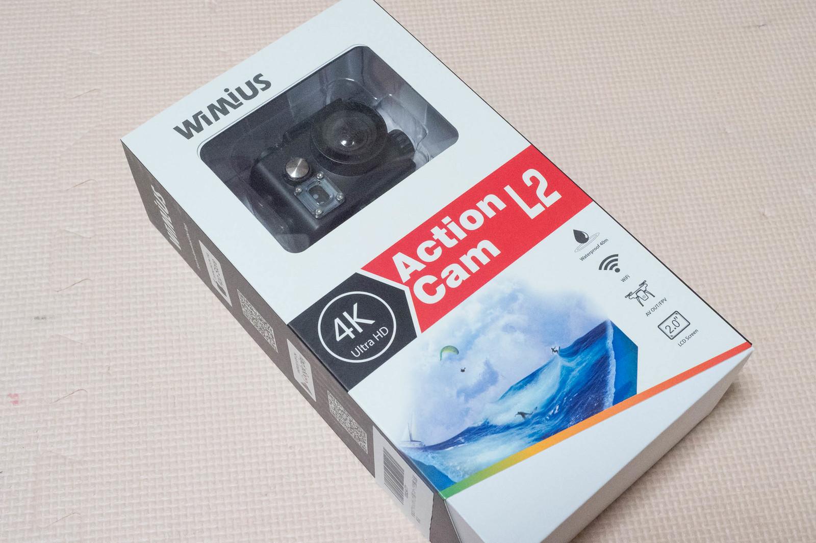 WiMiUS_ActionCam_L2-1
