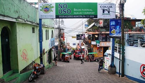 56 San Pedro (3)