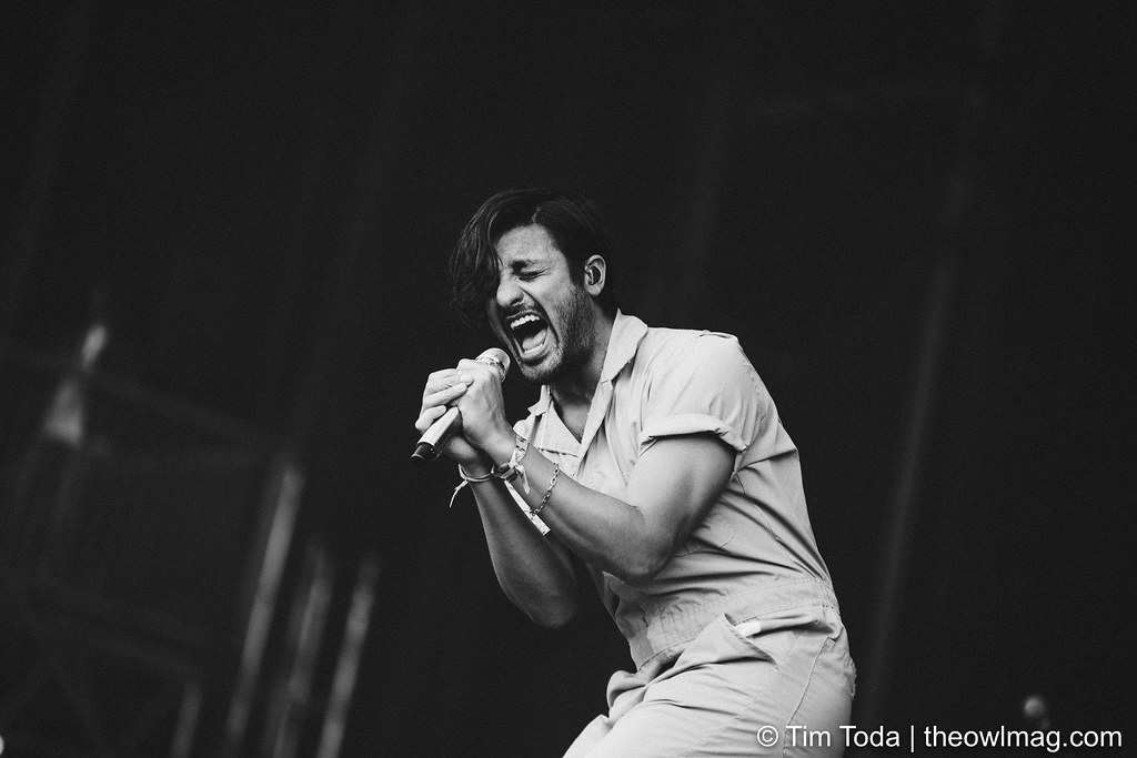 Young the Giant - DAY 3 - OSL 8-13-17-3