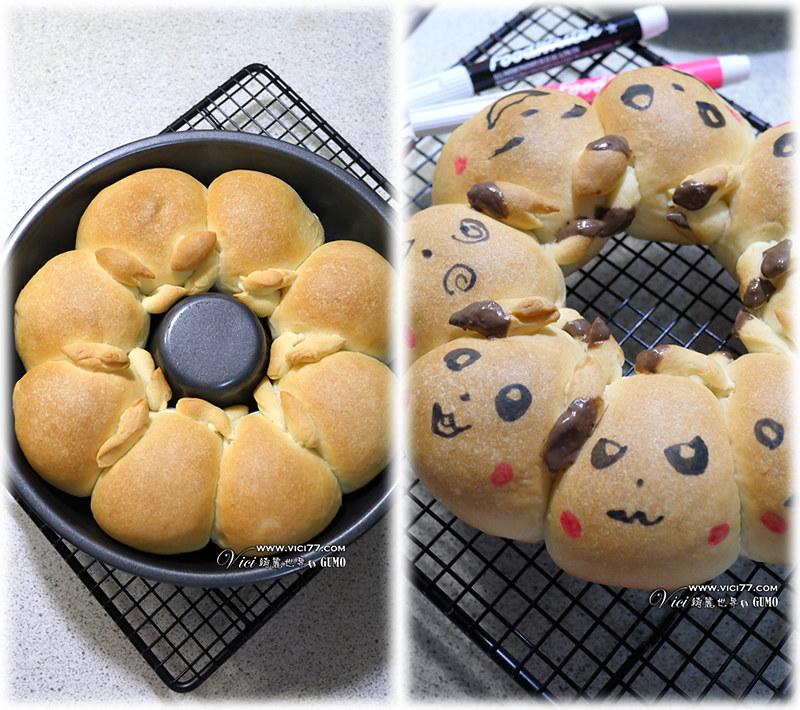 0816手撕麵包919