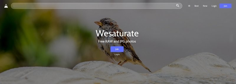 wesaturate_1