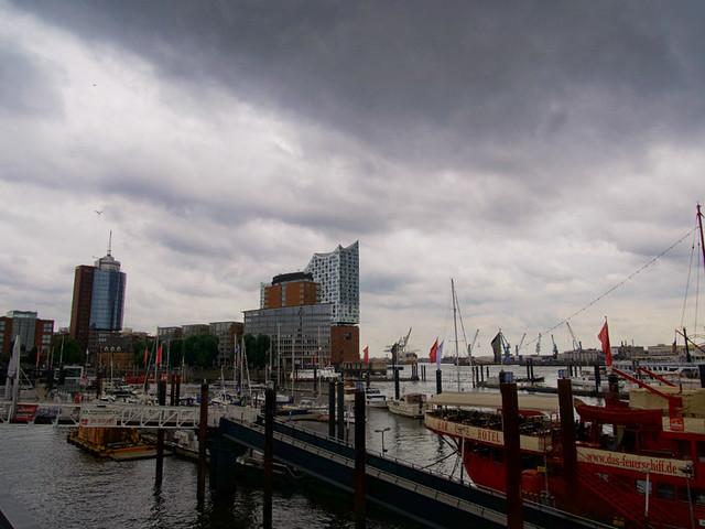 Hamburg084