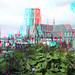 Binnenrotte Rotterdam 3D