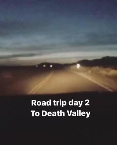 video_2017-08-23_10-53-14