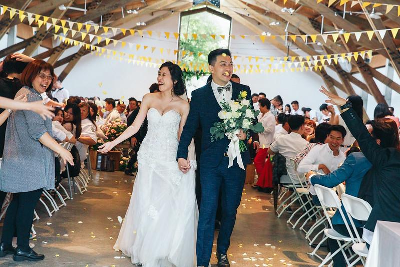 顏氏牧場,戶外婚禮,台中婚攝,婚攝推薦,海外婚紗5695