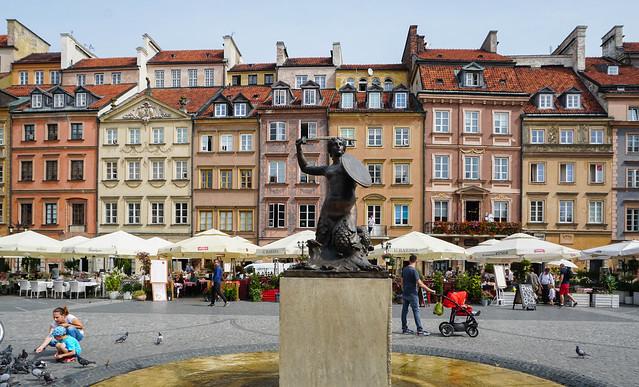 Poland-14.jpg