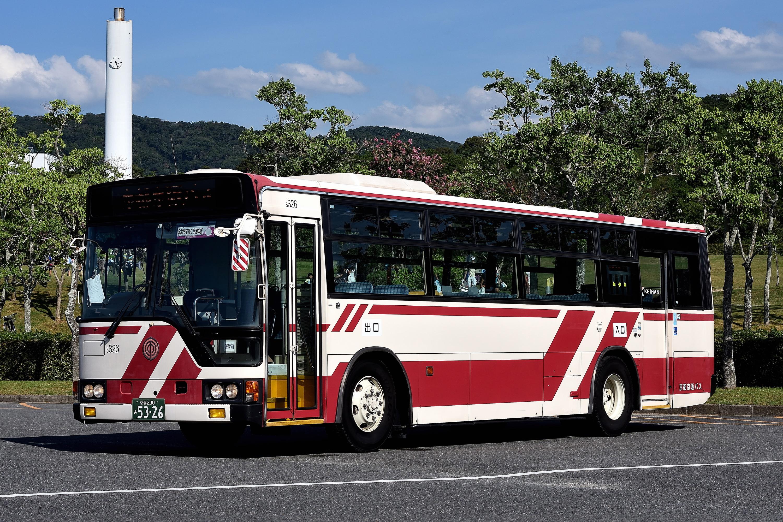Kyotokeihan_5326