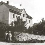 1959 07 Haus57