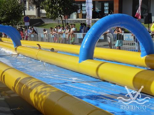 2017_08_26 - Water Slide Summer Rio Tinto 2017 (46)