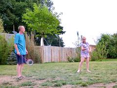 evening games @ Barentin (11)