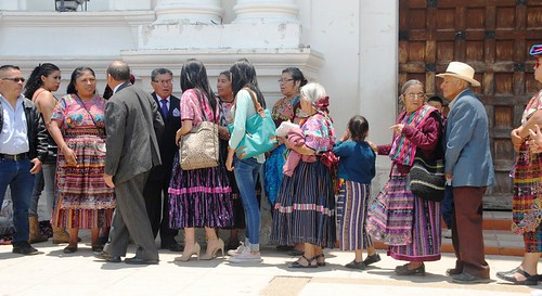 38 Alrededores de Quetzaltenango (23)