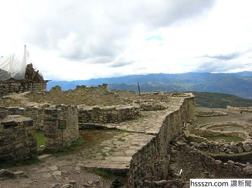 Ruins_of_Kuelap_572_428