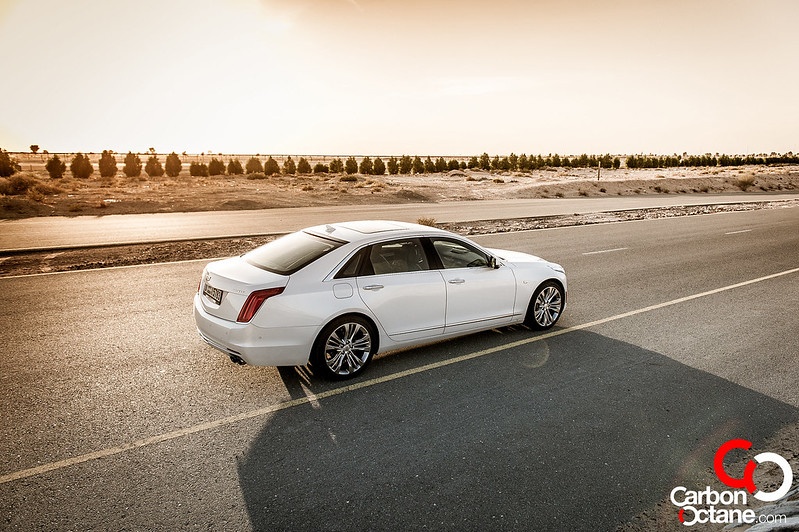 2017_cadillac_ct6_review_carbonoctane_4