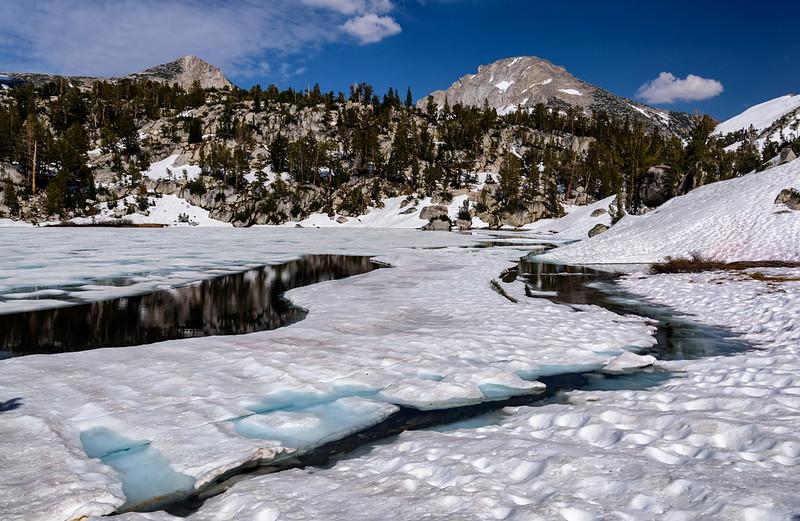 Sierra Inspiration Photothon Page 125 High Sierra Topix