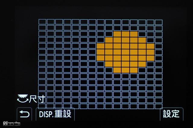 Panasonic GH5 | 41