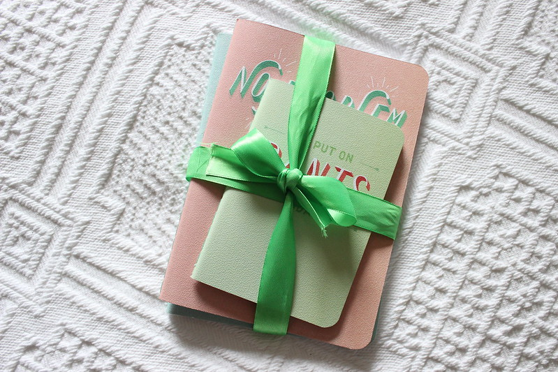 Notebooks / etdrysskanel.com