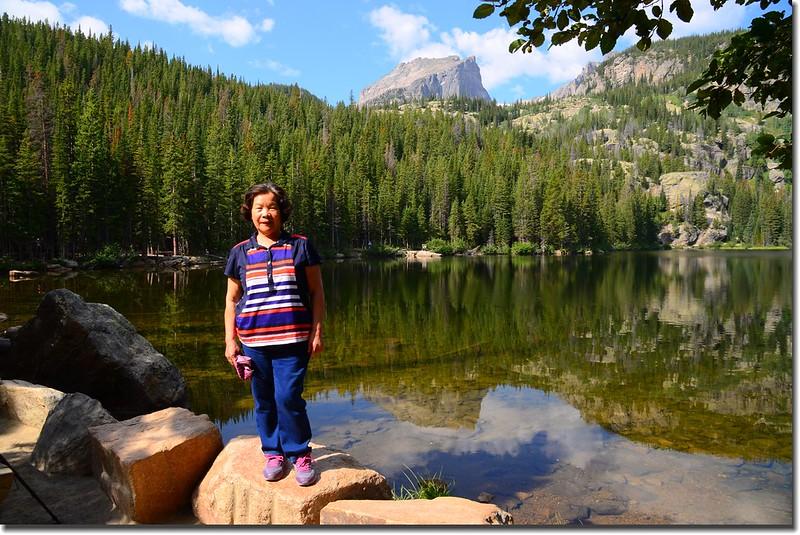 Bear Lake (3)