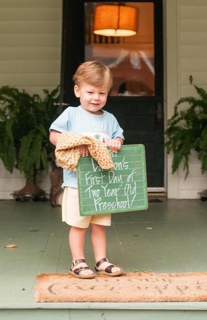 september 6. preschool first day_0004_edited-1