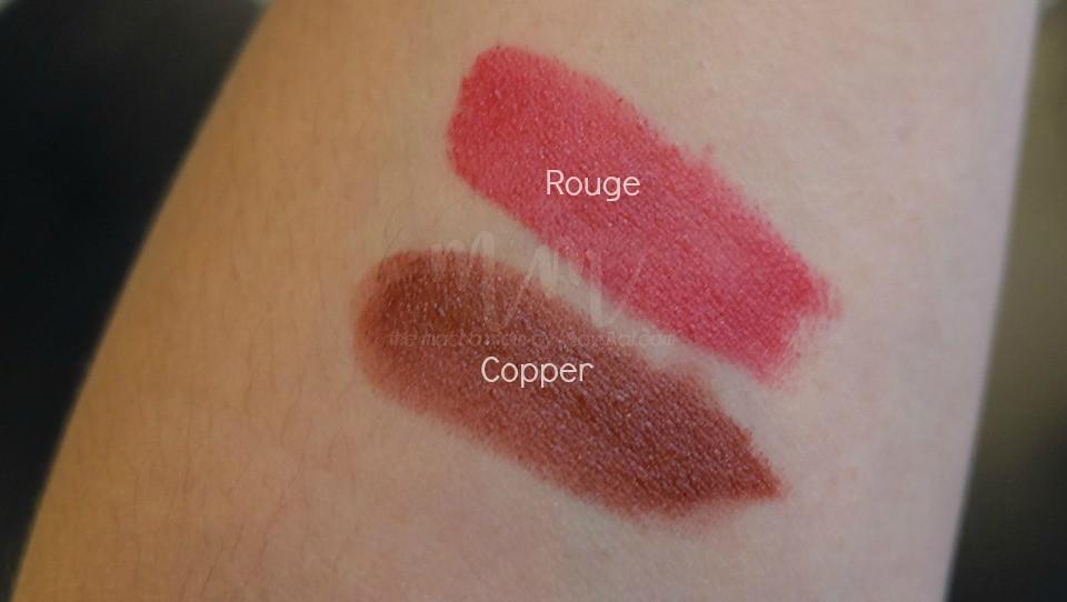 pili-beauty-lipsticks-37