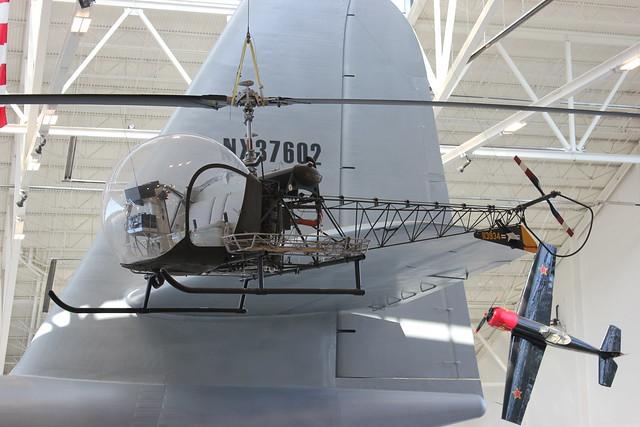 OH-13E 51-13934