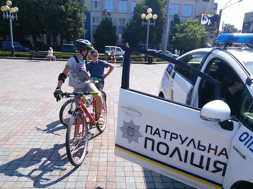 Майдан_День поліції - 31