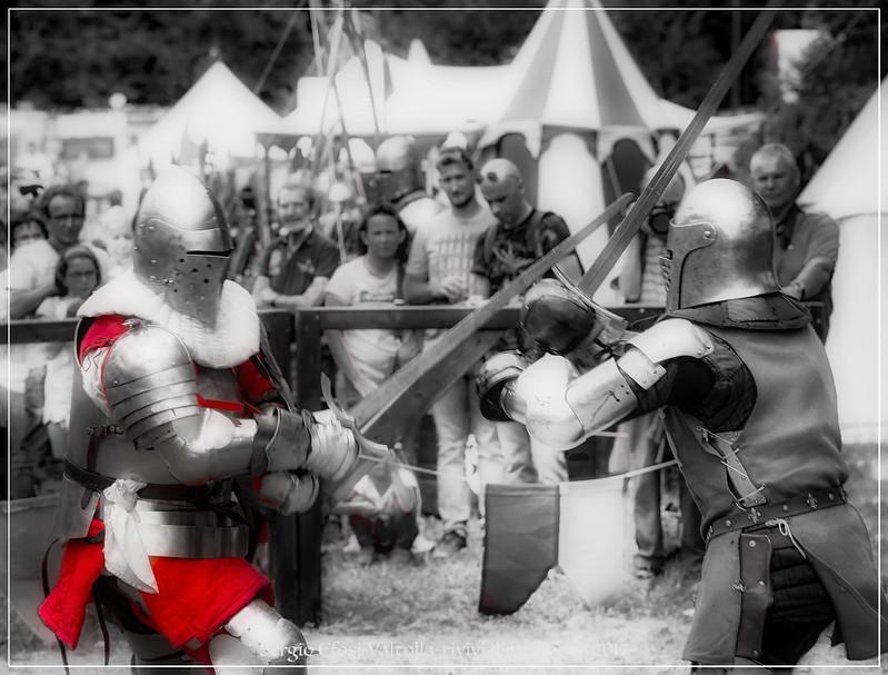 2017-09-11-rivivi il medioevo castell'arquato