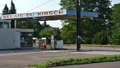 Station ser-kirsch !.... Hips....
