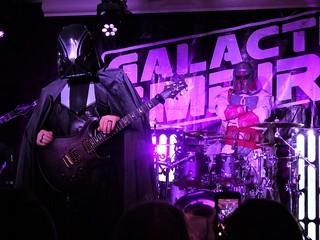 2017.08.05 - Galactic Empire