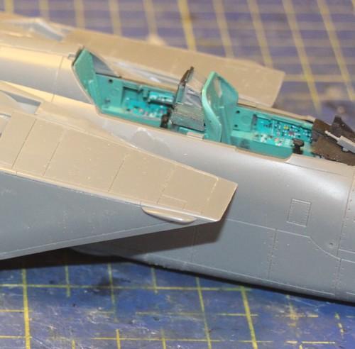 MiG-31B Foxhound, AMK 1/48 - Sida 3 36370722882_585dd89e35