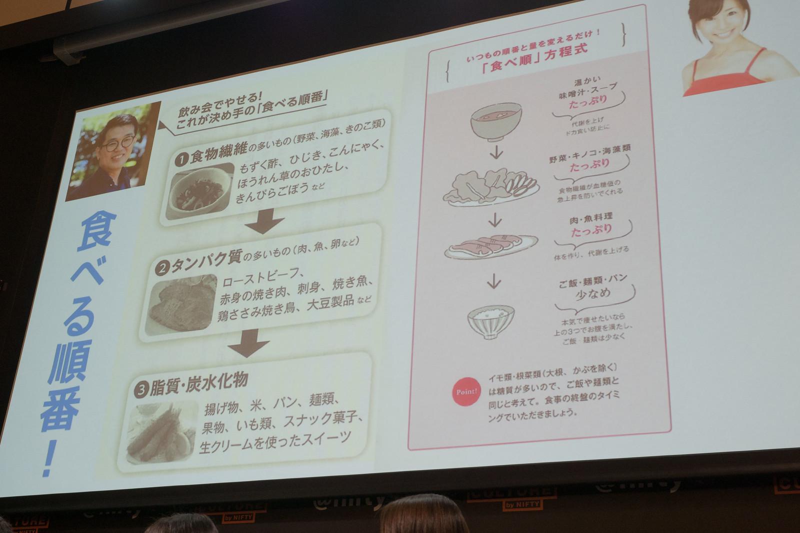 肉ビールダイエット3_-43