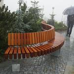 2017 Bürgenstock Resort