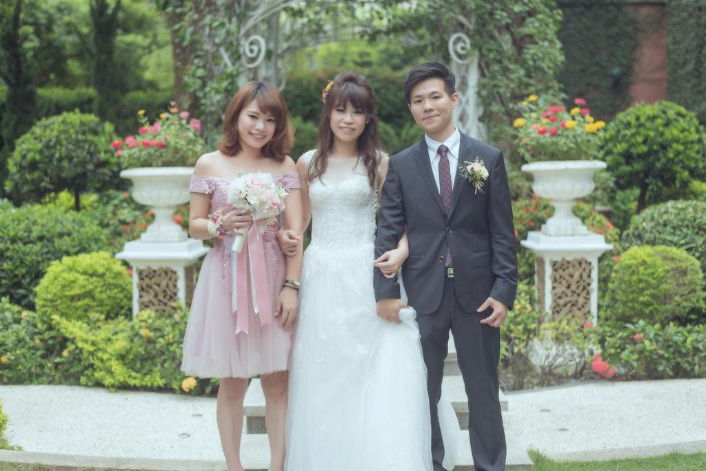 20170708維多利亞酒店婚禮記錄 (453)