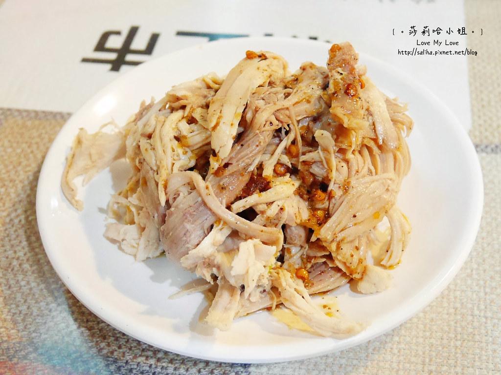 台北市政府站附近餐廳美食推薦滇味廚房雲貴料理 (10)
