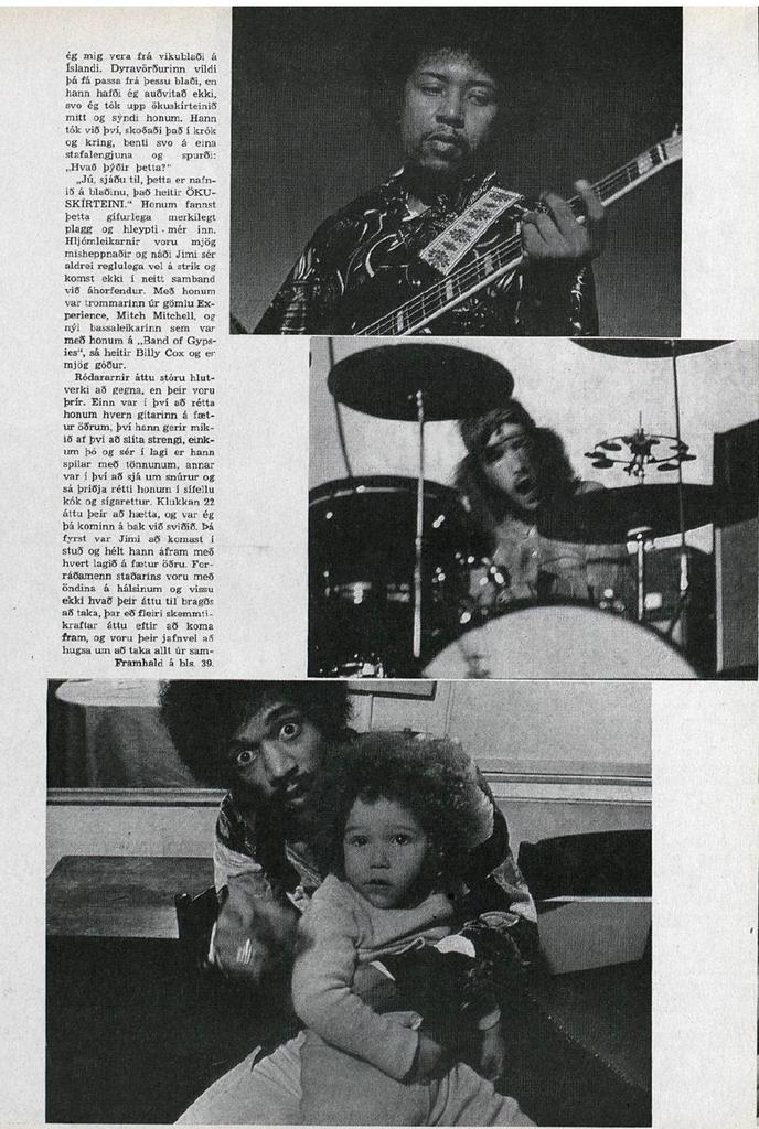 VIKAN (ICELAND) OCTOBER 22, 1970  4