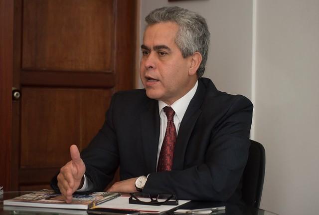 Corporaciones acompañan decisión de Procuraduría General para crear grupo de vigilancia